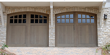 Security Garage Doors Atlanta, GA 404-419-7090